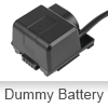 Dummy Battey